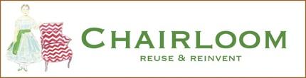 Chair_logo_stripe