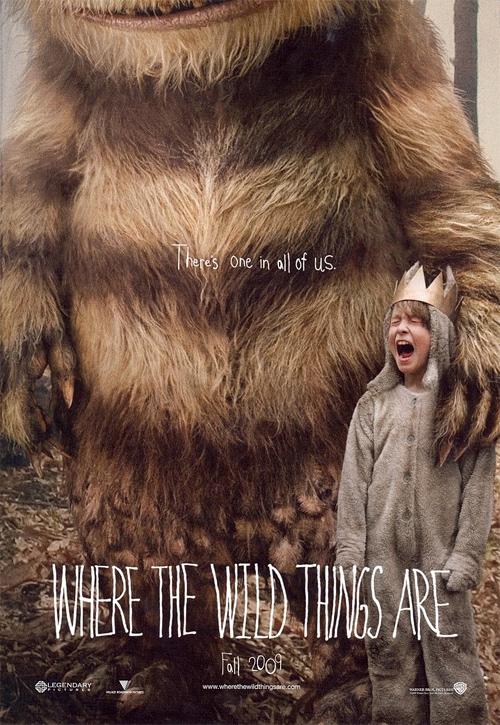 Wild-things-0309