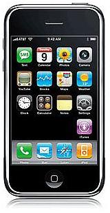 Apple-iphone-l-main_Full